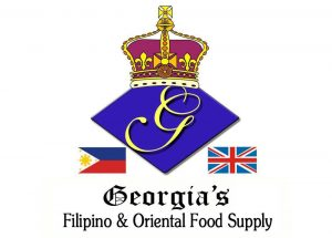 Georgia Filipino Shop